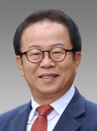 Jun Ho Oh Profile image