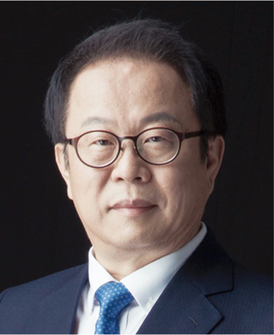 Jun Ho Oh, Professor, KAIST