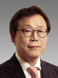 Myungshik Kim Profile image