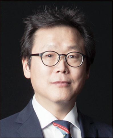 Myungshik Kim, Professor, Imperial College London
