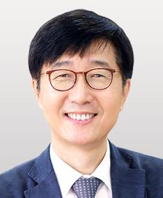 박남규 프로필 이미지