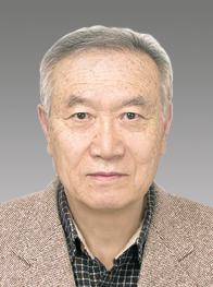 Tong-gyu Hwang Profile image