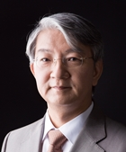 Sang Yup Lee Profile image