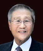 Jae S. Lim