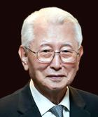 Soung Soo Kim