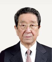 * Min-Ho Jang Profile image