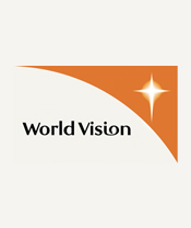 World Vision Korea Profile image