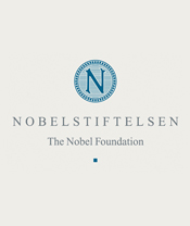 The Nobel Foundation and the Nobel Foundation Rights Association Profile image