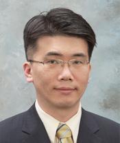 Taekjip Ha Profile image