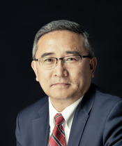 Jae Ung Jung Profile image