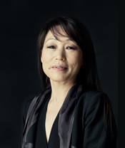Unsuk Chin Profile image
