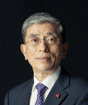 Dong-han Lee Profile image