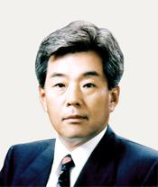Tae-Yang Lee Profile image