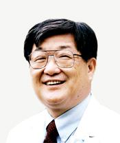 Waun-Ki Hong Profile image