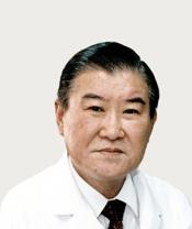 Chung-Yong Kim Profile image