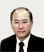 Chang-Dae Han Profile image