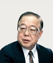 Young-Shik Kim Profile image