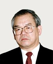 Nam-Pyo Suh Profile image