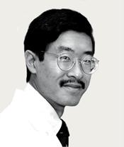 D. Wonkyu Choi Profile image