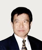 Bok-Kyu Yang Profile image