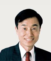Sun-Tak Hwang Profile image
