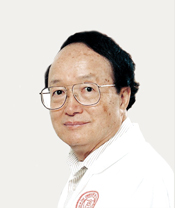 Byung Pal Yu Profile image