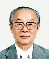 * Kee-Ryo Chang Profile image