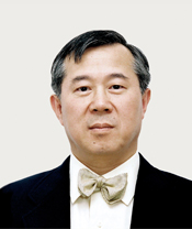 Myung-Hwan Whangbo Profile image
