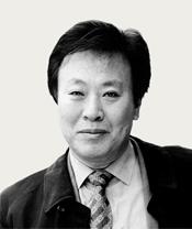 Munyol Yi Profile image