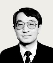 Sungho Jin Profile image