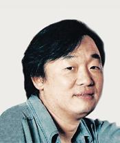 Kun-Woo Paik Profile image