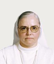 Heide G. Brauckmann Profile image