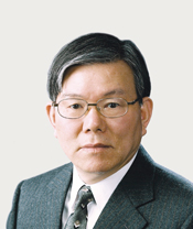 Dong Nyung Lee Profile image