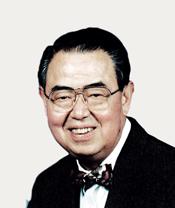 Andrew Ho Kang Profile image