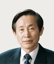 Hong Cho Kang Profile image