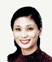 Sue Jin Kang Profile image