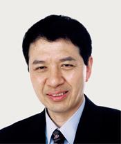 Yongmin Kim Profile image