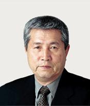 Im Kwon Taek Profile image