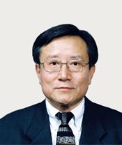 * Sunwoo Kyung Shik Profile image