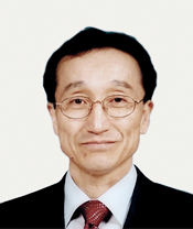 Hee-Sup Shin Profile image