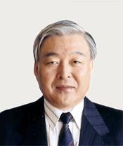 Dewey Doo-Young Ryu Profile image