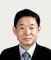 Byung-Ki Hwang Profile image