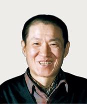 Oh Tae-Sok Profile image
