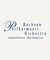 Bucheon Philharmonic Profile image