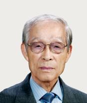* Jee Deuk Yong Profile image