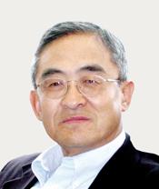Kang Geun Shin Profile image