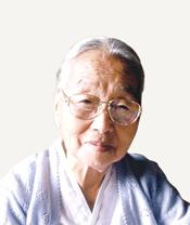 * Eul-Hee Yu Profile image