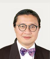 Yongwon Choi Profile image