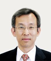 Sang Wook Cheong Profile image