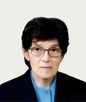 Emma Freisinger Profile image